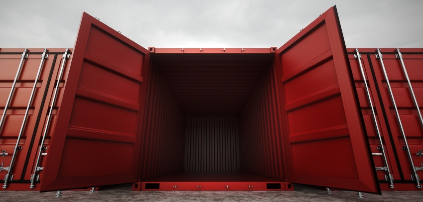 Shipping Container Rental Find Low Cost Storage Container Rentals